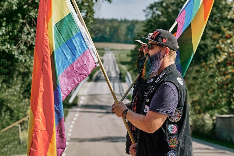 event-fotograf-pride