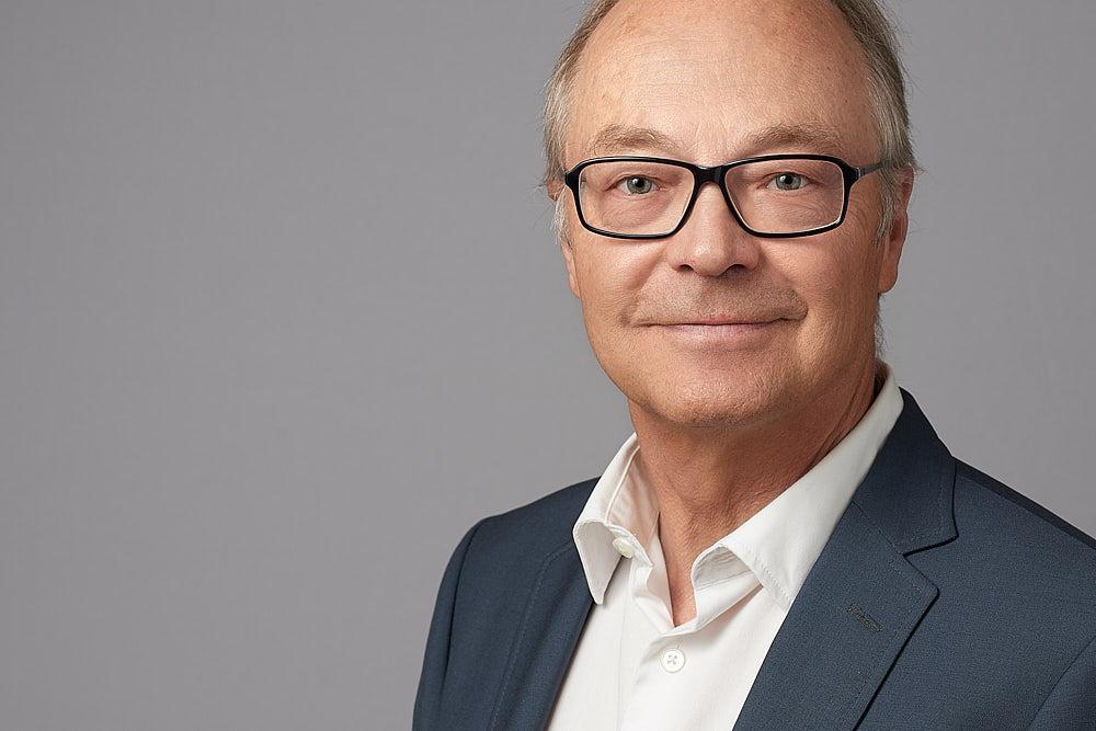personalfotografering-portratt-headshot-fotograf-stockholm-sormland