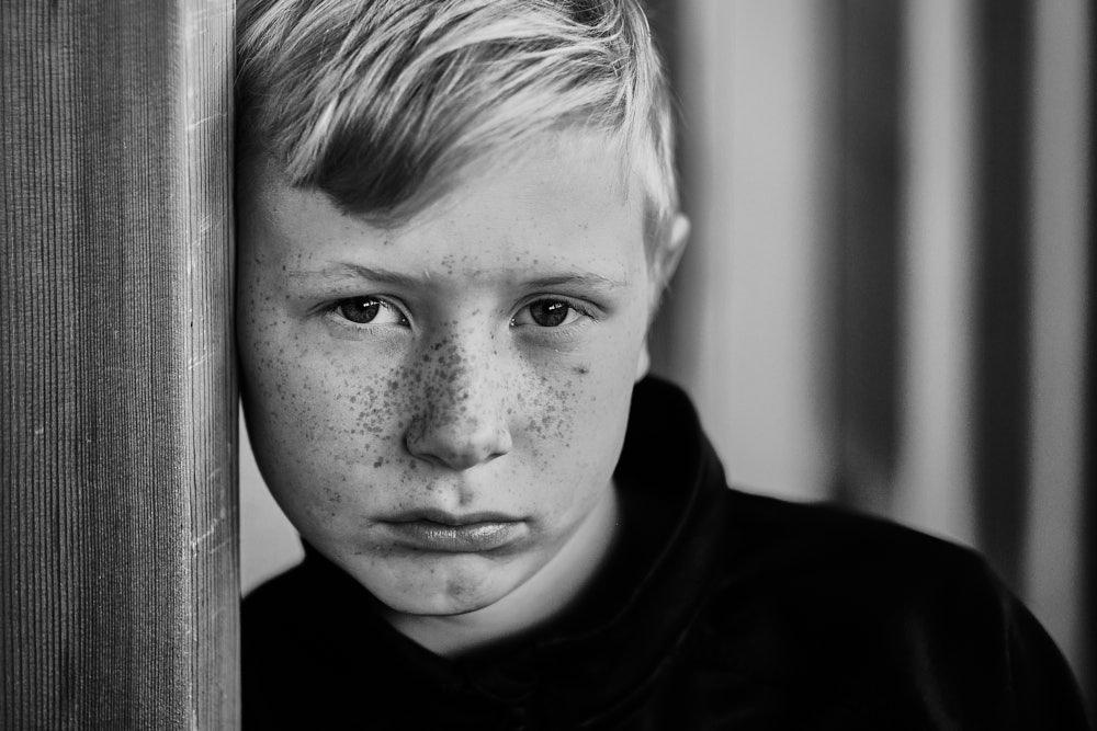barnfotograering-portrattfotograf-sormland-gnesta-stockholm