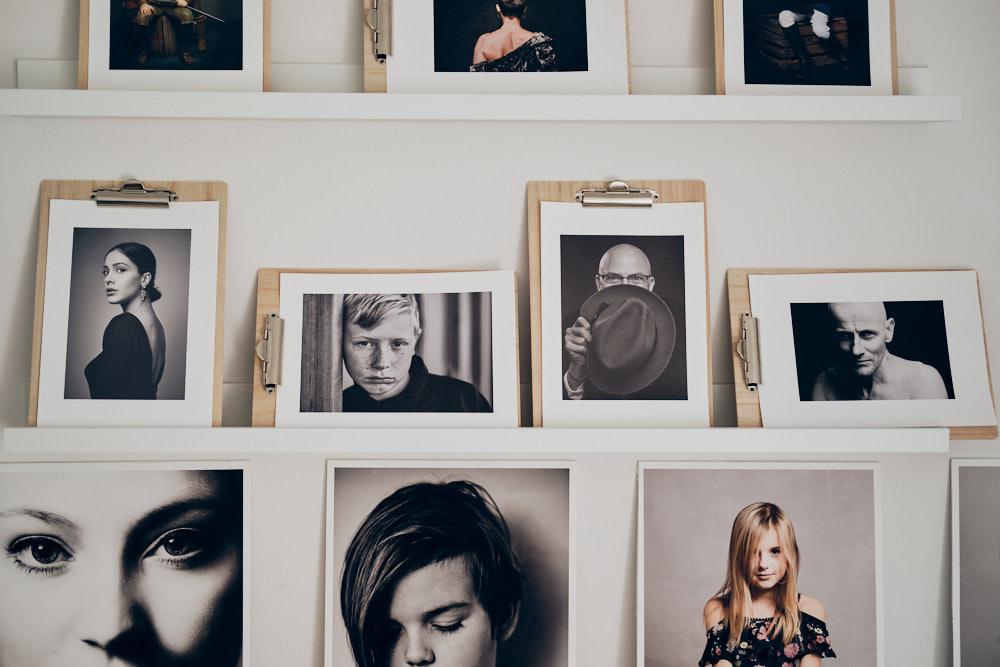 skriv-ut-dina-porträttbilder