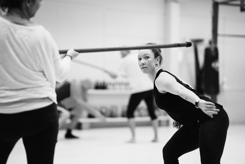 fitnessfotografering-portratt-fotograf-fitness-friskvard-gym-gnestahalsa-stockholm-sormland-gnesta